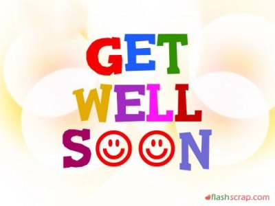 get-well-soon-3
